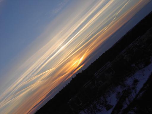 http://www.online.fotoschool.ru/photos/big/photo-1042.jpg